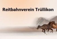 Resultate Geländeprüfung Trüllikon