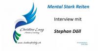 Spannendes Interview mit Stephan Döll