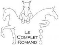 Avant programme CC Eculblens - sur la Garance!