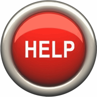 Der CC Griesbach braucht eure Hilfe!