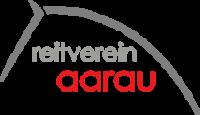 Ausschreibung für den CC Aarau 2018 - Final des B+M-Juniorencup!