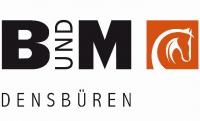 Leaderboard des B+M-Juniorencup!